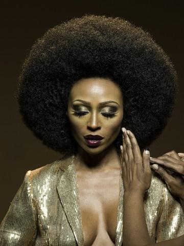 Best 25+ Cynthia bailey ideas on Pinterest   Brown skin ...