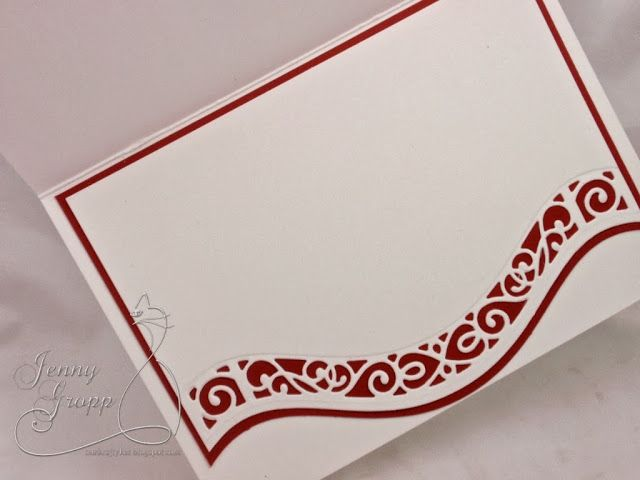 1000  images about spellbinders