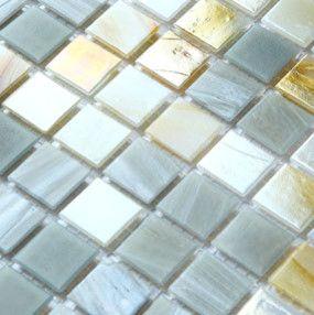 Modern Kitchen Backsplash 2013