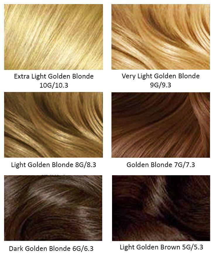 Light Ash Blonde Argan Oil Hair Color Inspirational Lighting Lightashblonde Light Ash Blonde Argan Argan Oil Hair Color Argan Oil Hair Light Ash Blonde