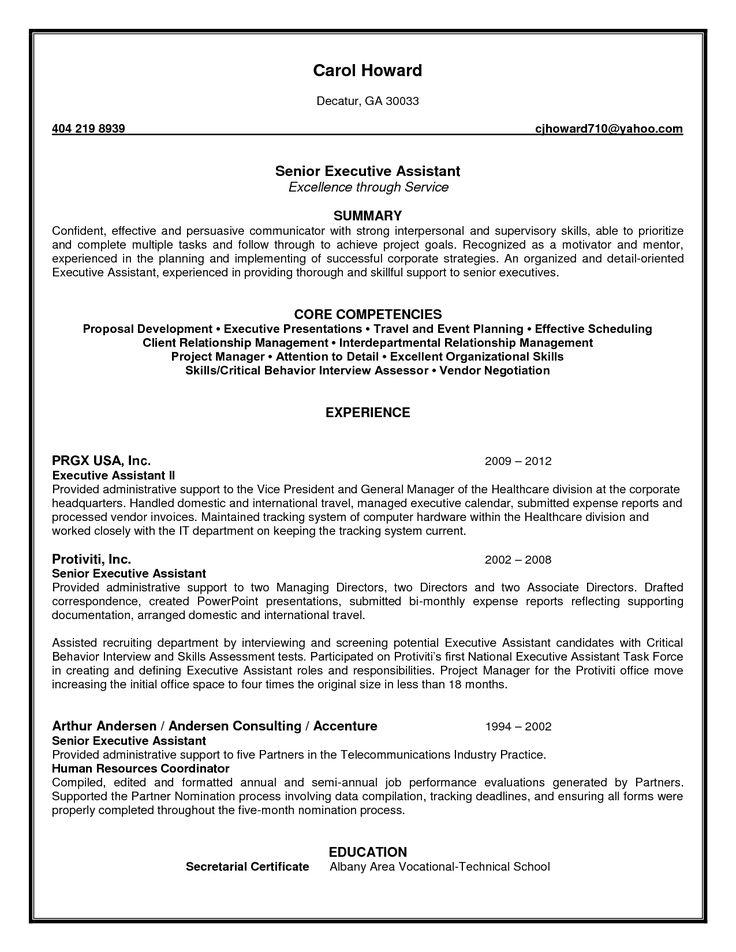 sample resume for home health aide 25 unique administrative