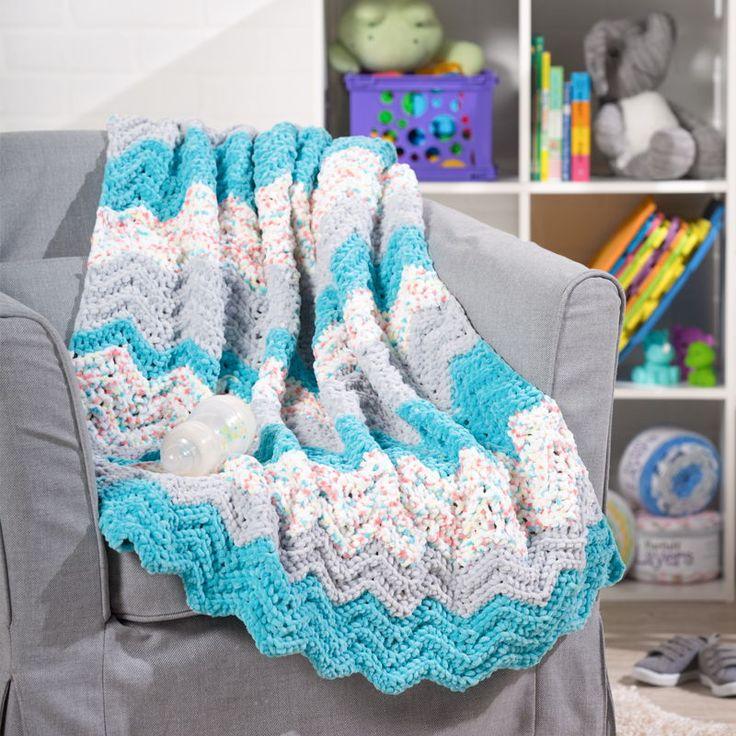 383 Best Moore Crochet Images On Pinterest