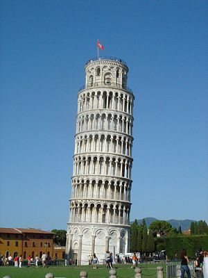 Most Famous Architecture in America | My Roman Empire Blog - Most Famous Building in Ancient Rome