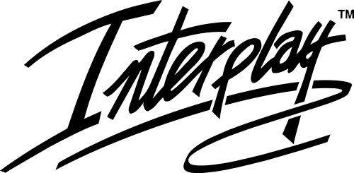 Картинки по запросу каллиграфический логотип