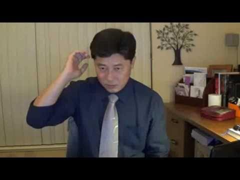 아담의 복권 - YouTube