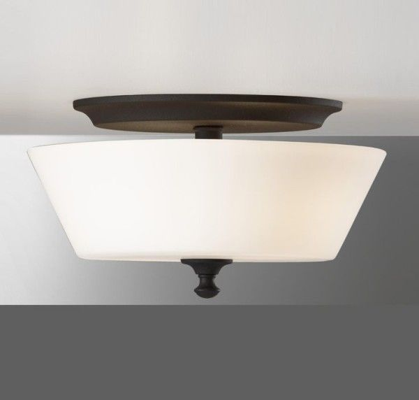 Flat Kitchen Ceiling Lights: 17 Best Ideas About Ceiling Lights For Kitchen On