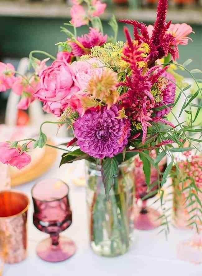 32 tolle Gartenparty-Ideen, die Sie jetzt ausprobieren müssen