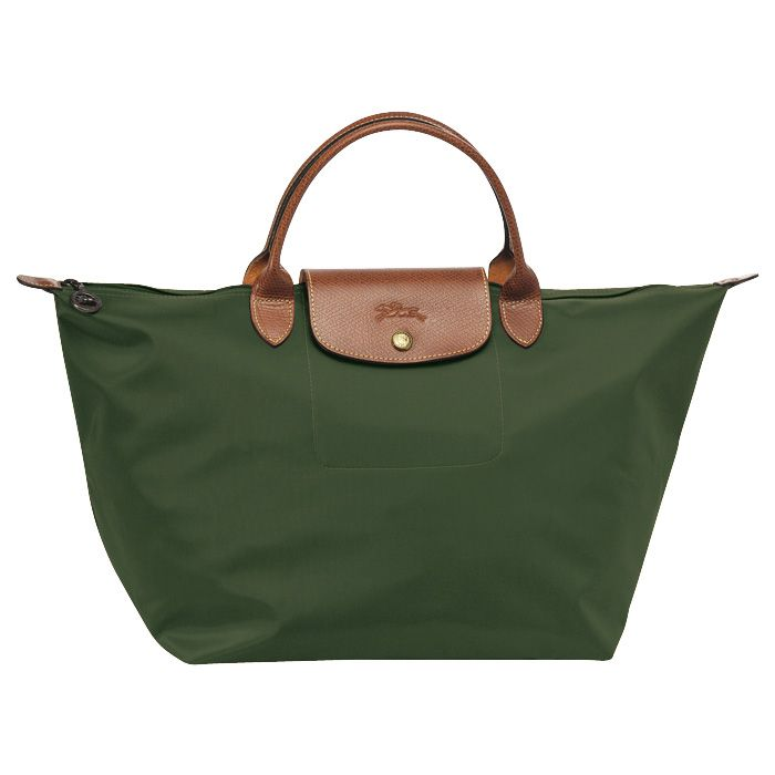 Longchamp Large Handbag : Longchamp Outlet, Welcome to Authentic Longchamp Outlet Online,Fashional and cheap Longchamp handbgs on sale.$68