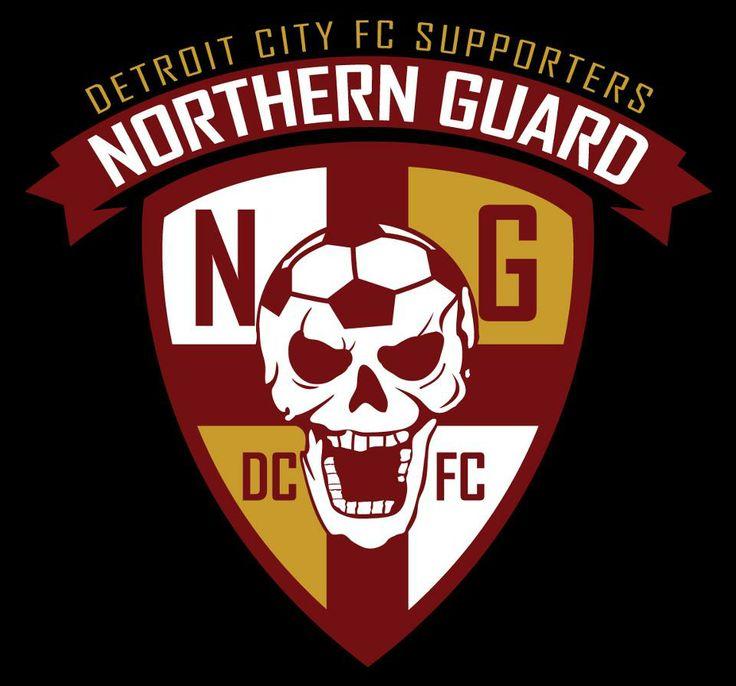 143 best supporter group badges  images on pinterest