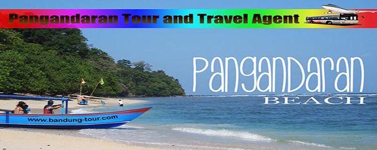 Pangandaran Tour Packages. Pantai yang sangat indah terletak diujung selatan Jawa Barat terbagi dalam dua wilayah Pantai barat dan Pantai timur mempunyai beberapa tempat wisata diantaranya Cagar Alam, Pasir Putih, Green Canyon dan Batu Karas yang  terkenal dengan tempat Surfingnya.