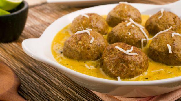46 best images about uttar pradesh ka khana on pinterest for Cuisines of uttar pradesh