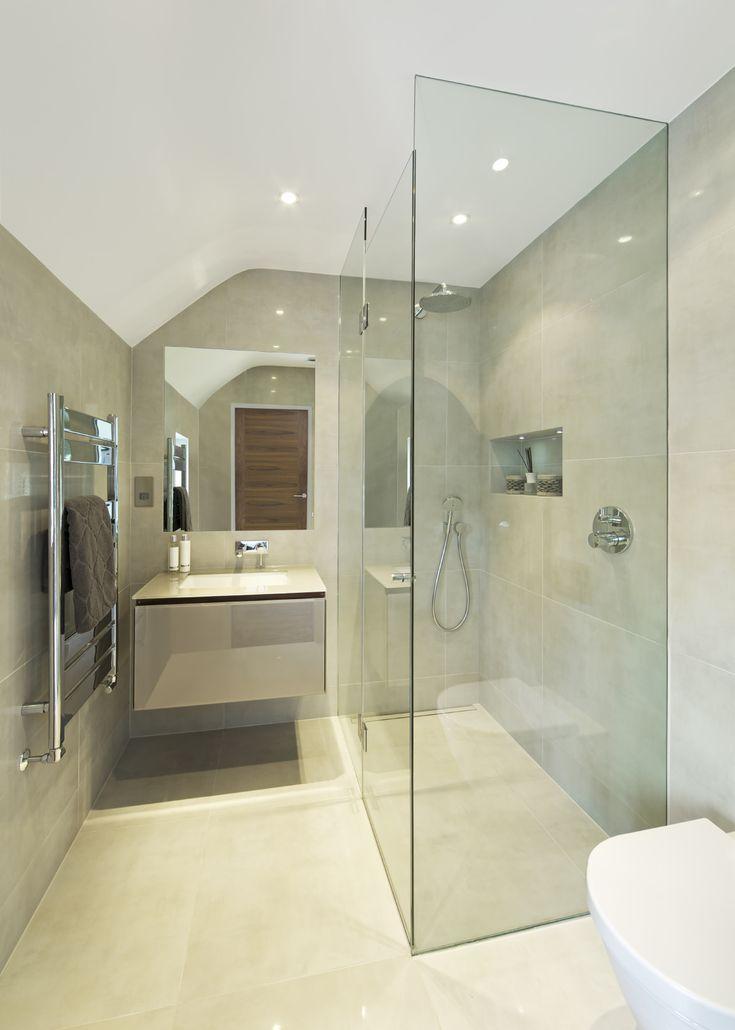 bathroom ideas search 1000s of bathroom photos - Bathroom Designs Adelaide