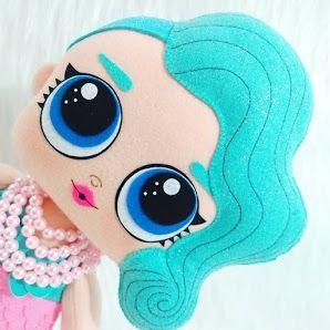 Pin de Georgia Mandrabazaki em Crochet | Projetos de crochê ... | 298x298