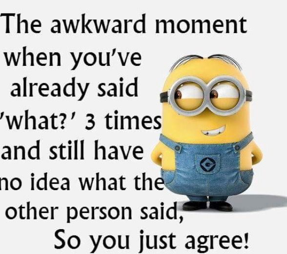Funny Minion Work: 2748 Best Images About Funnys