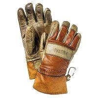 Hestra Fält Guide Glove, very cool glove !!