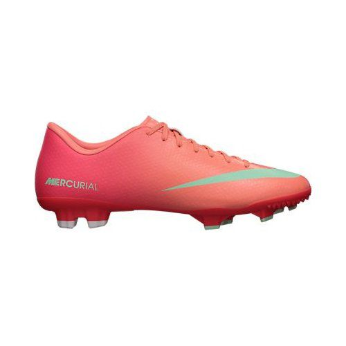 supra belgique - 1000+ ideas about Pink Soccer Cleats on Pinterest | Soccer Cleats ...
