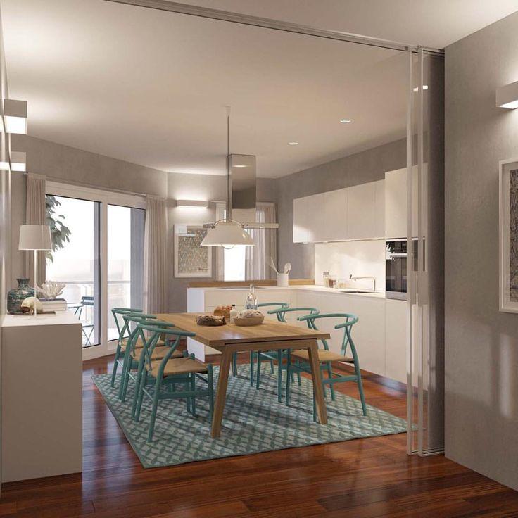 9 besten AGA style ovens in bulthaup kitchens Bilder auf Pinterest ...