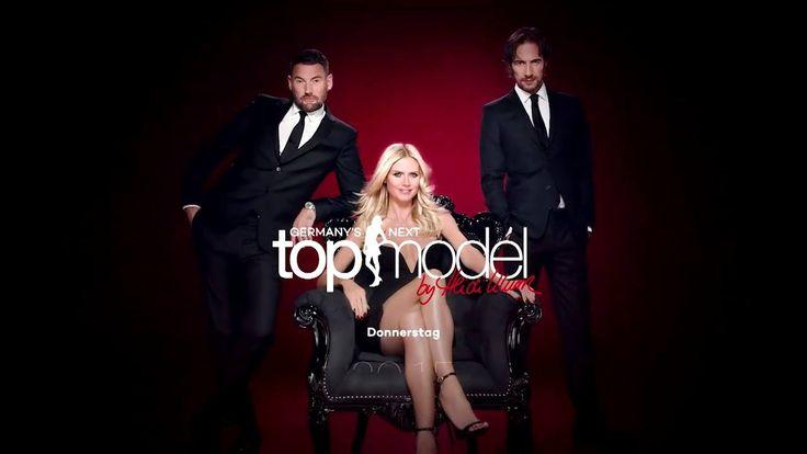 Seid ihr ready für eine Doppelfolge Best of Germany's next Topmodel? Seid auch online mit dabei auf http://pro7.de/livestreamsdg16