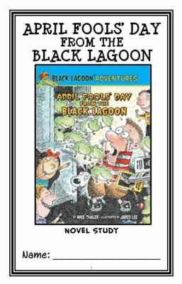 the book report from the black lagoon summary Click to read more about the halloween party from the black lagoon by mike thaler black lagoon adventures (book 5) haiku summary book descriptions.