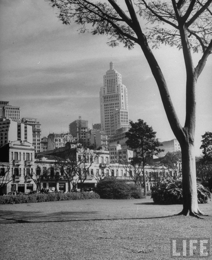 Sao-Paulo-Life-1947-18