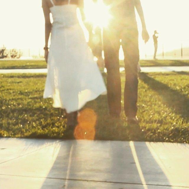 #engagement #SlapQuotes #TheKnot #theknotlove #wedding #observatory #griffithpark #losangeles #la #sunset #film #love #mrandmrs #hollywood #beautyandmotion #californiaweddingcinematographer #californiawedding #instagood #insta_losangeles #lensflare #instagood @angelalovetorres