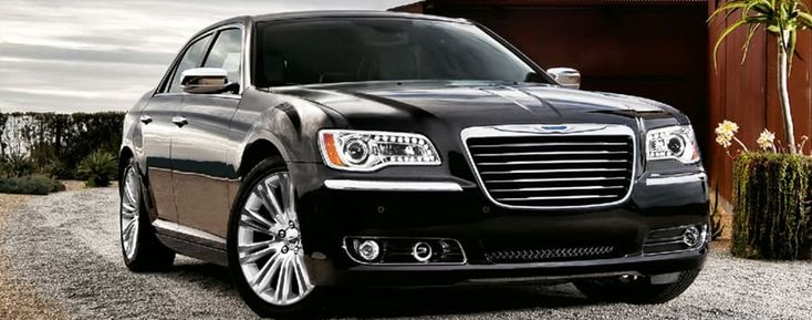 Roslyn Limousine – The best Limo Service: Are you looking for reliable and best limo service in Long Island..? We are here to provide you the comfortable ride. Call us at 866-513-3228  #reliable_limo #long_island_limo #comfortable_limo