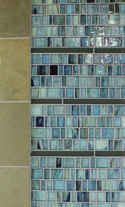 Lunada Bay Tile A Collection Of Ideas To Try About Design