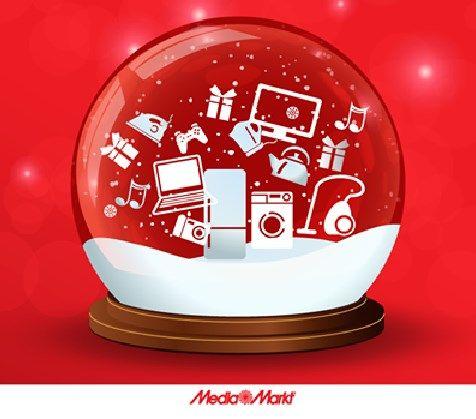 Οι καλύτερες προσφορές του 2015, έρχονται... στο παρά 5 !!! Μοναδικές προσφορές σε gadgets και κορυφαία προϊόντα τεχνολογίας. Τρέξε να προλάβεις! #mediamarkt #tech #technology #gadgets #gadget #offers