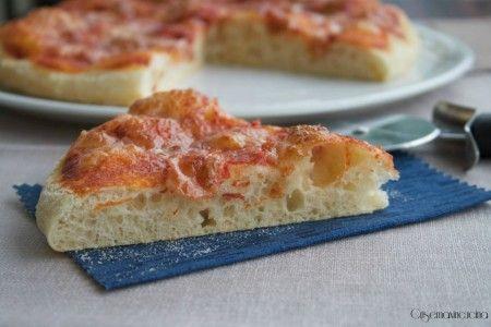pizza con lm bonci 1