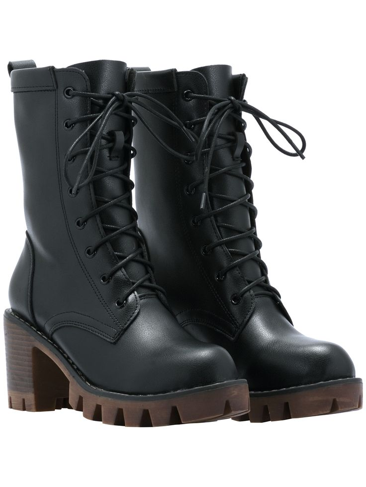 100  ideas to try about Boots & Shoes | Jeffrey campbell, Bucky ...