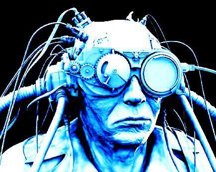 Le décervelage systématique vient de l'intérieur :: Les DIPLOMATES désirent respectueusement vous rappeler que pour le pouvoir et l'autorité, le produit...   C'est VOUS !    La constitution du larbin via 'nos' médias :: De porteur d'eau à larbin... Vive le qwebec et 'ses' médias ! :: En savoir plus : http://www.lesdiplomates1984.com/deprog1984/