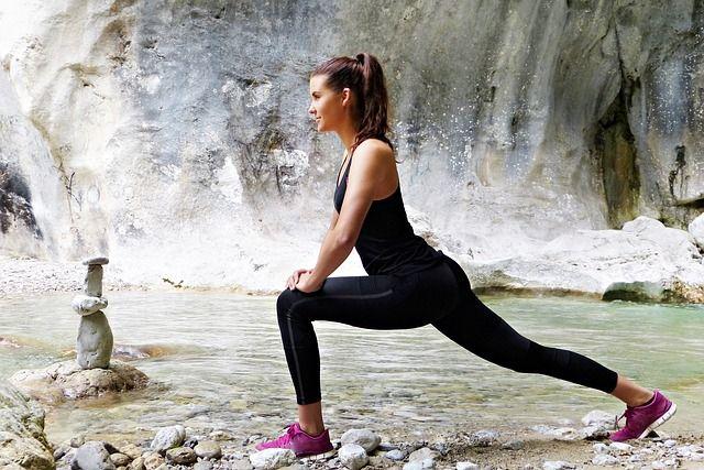 yoga pentru vena varicoză îndepărtarea veche a oskol a varicozei