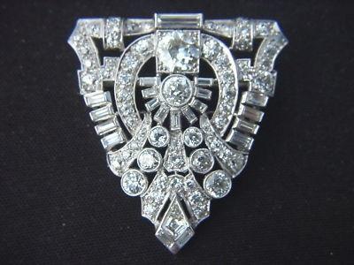 I love Art Deco Jewelry!Love Art, Awesome Jewelry, Fashion, Art Deco Jewelry, Interesting Jewelry, New Art Deco, Jewelry Jewellery, Jewelry Art Deco, Art Deco D