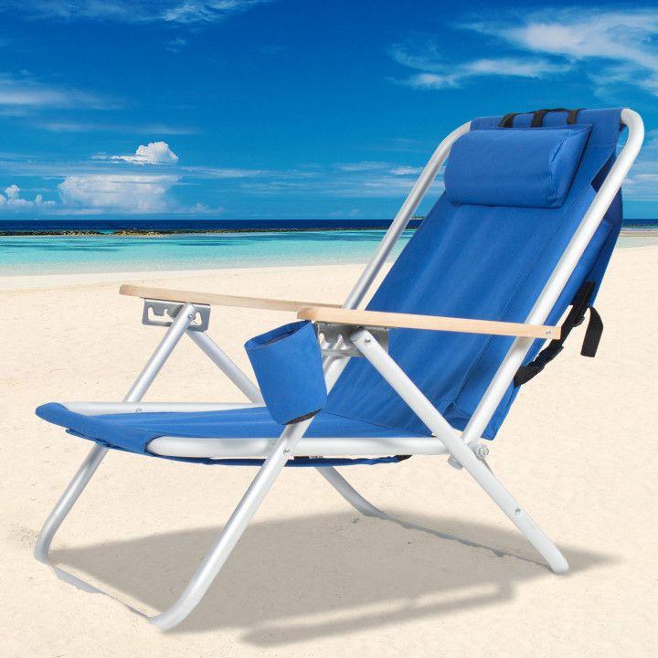 2 Person Beach Chair Cool Storage Furniture Check More At Http Amphibiouskat Com 2 Person Beach Chair Best Bedroo Beach Chairs Sand Chair Camping Furniture