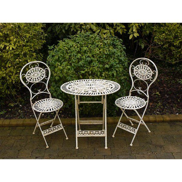 Beautiful Find This Pin And More On Garden Furniture By Swanky Interiors.