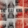 I have found a new up and coming artist that I really love. Check out Elle King!
