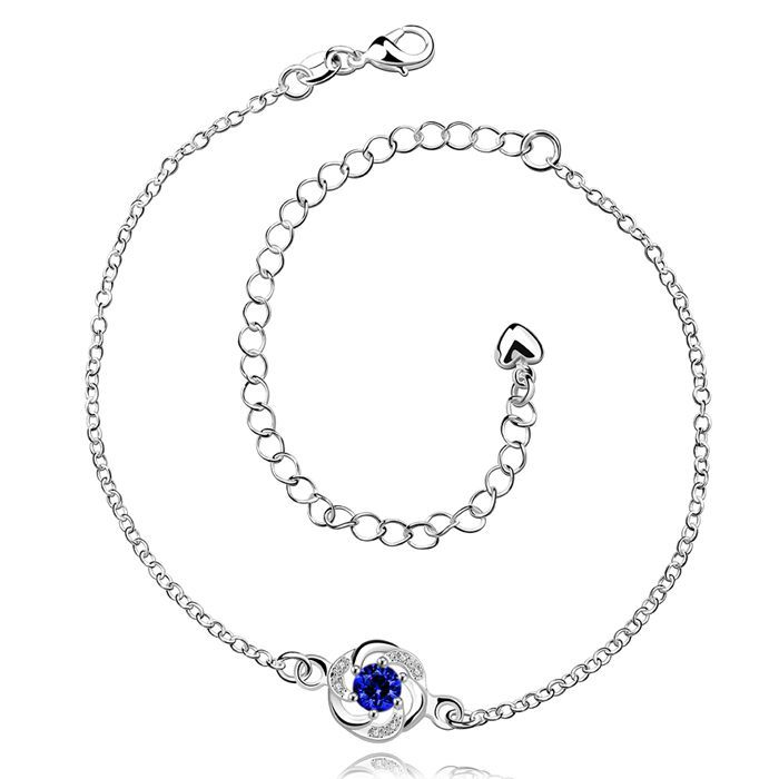 Like and Share if you want this  Anklet 925 jewelry jewelry anklet for women jewelry A035-D /TLECOUUP     Tag a friend who would love this!     FREE Shipping Worldwide     Buy one here---> http://jewelry-steals.com/products/anklet-925-jewelry-jewelry-anklet-for-women-jewelry-a035-d-tlecouup/    #cheap_earrings