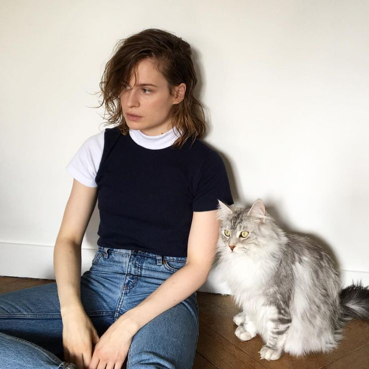 Christine and the queens Chanteuse Compositrise Française