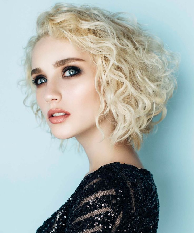Wondering what's the best curling wand for your hair type? Just read our recommendations, and pick the perfect one for you!   All Things Hair - From hair experts at Unilever