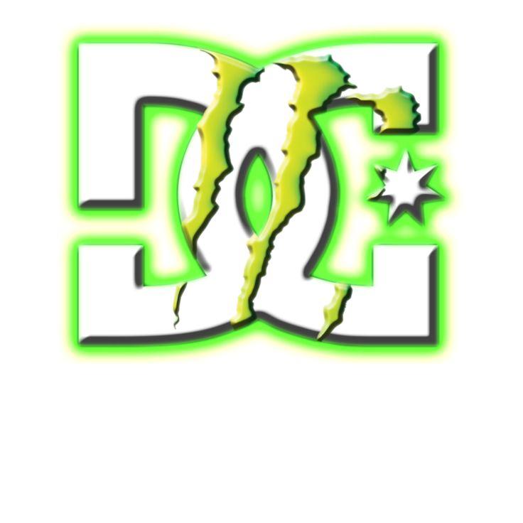 36 best fox racing monster images on pinterest fox logo fox rh pinterest com fox and monster logo fox and monster logo wallpaper