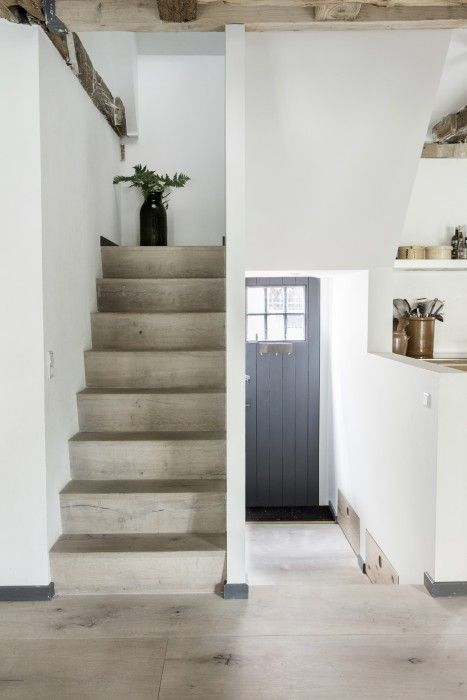 Redzepi Home - Dinesen