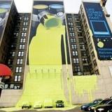 15 erg creatieve billboard advertenties;  repin van post van peter drewes op b2bcontact.nl op 1 augustus 2012
