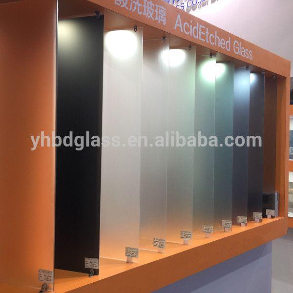 Pin On Tengzhou Techhiglass Co Ltd
