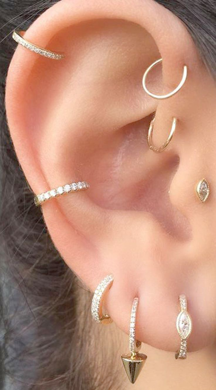 Jewellery Buyers Near Me As Jewellery Holder Ear Jewelry