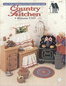 Quer fazer os móveis para a casinha de bonecas da sua filha? Então dá uma olhadinha nesses modelinhos (link abaixo das fotos):  http://picas...