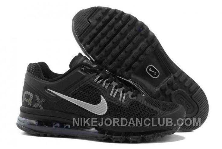 http://www.nikejordanclub.com/discount-nike-air-max-2015-mesh-cloth-mens-sports-shoes-black-silver-bk067934-segnw.html DISCOUNT NIKE AIR MAX 2015 MESH CLOTH MEN'S SPORTS SHOES - BLACK SILVER BK067934 SEGNW Only $82.00 , Free Shipping!