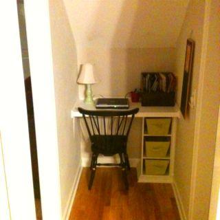 Under Stairs Office best 20+ under stairs nook ideas on pinterest | under the stairs