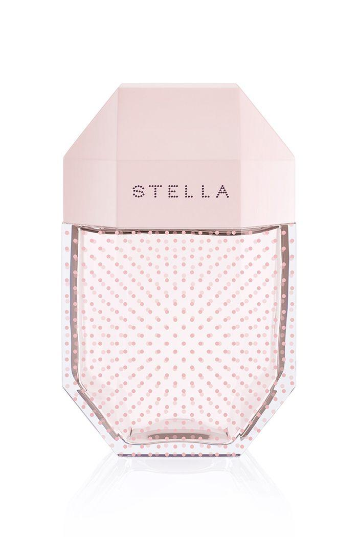 Stella McCartney, STELLA Eau De Toilette #sp