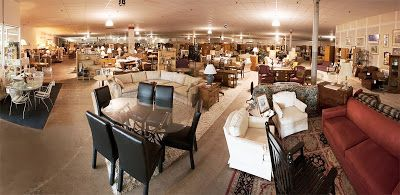 Jubilee Furniture Chicago Furniture Consignment Antique Warehouse And Resale Shops