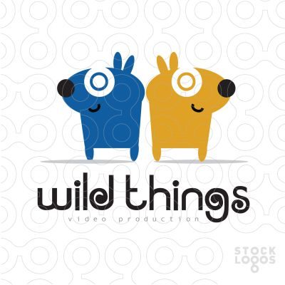 wild things | StockLogos.com